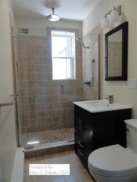 bathroom design boston kitchen bath remodel boston ma traditional bathroom boston by design solution group