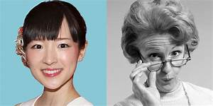 Marie Kondo Or Your Mom Cleaning Tips