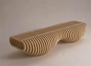 Organic Furniture Marceladick com