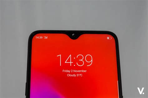 realme 2 pro unboxing and impressions