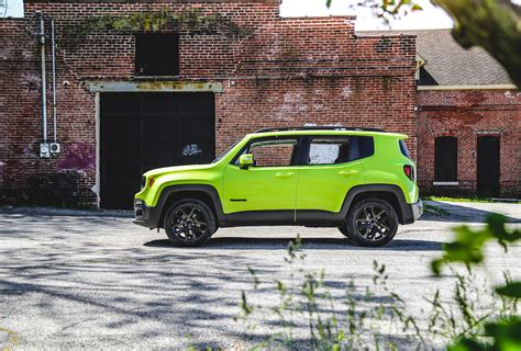 2017 jeep altitude black 2017 jeep renegade altitude 4x4 jk forum review jk forum