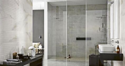 bagno marazzi evolutionmarble rivestimento effetto marmo marazzi