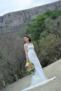 1000 images about eco friendly wedding dresses on With eco friendly wedding dress