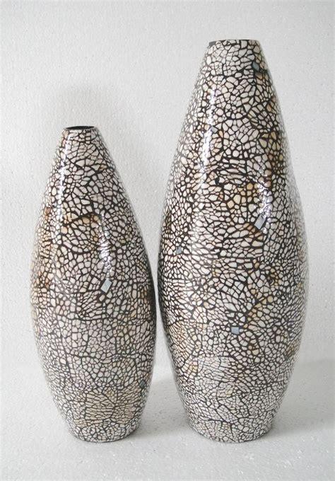 eggshell bowls   vietnam   craftsment