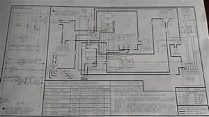 Hvac - Connecting  U0026quot C U0026quot  Wire Gas Furnace