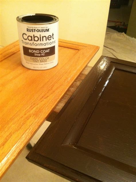 Rustoleum Cabinet Refinishing Home Depot by Pin By Jen Zeb On Cabinets