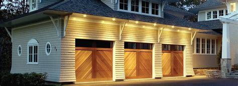 garage doors insulation windows doors  indianapolis muncie