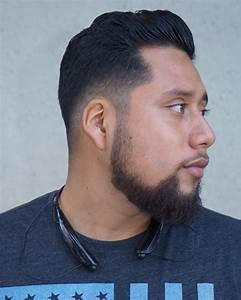 Facial Hair: 15 Best Chinstrap Beard Styles for Men   AtoZ ...