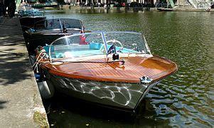 Riva Boats Wiki by Riva Bateaux Wikip 233 Dia