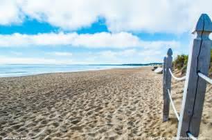Best Maine Beaches