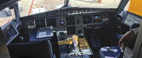 airbus si鑒e social egitto sul sinai si schianta un aereo russo 224 le vittime la voce sociale