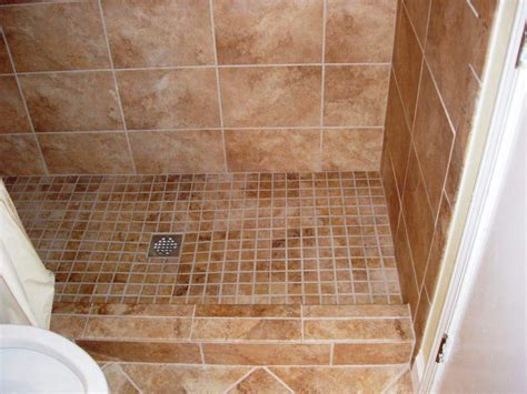ceramic bathroom shower tile ideas saura v dutt stones