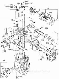 Dodge Engine Diagram Of Intake