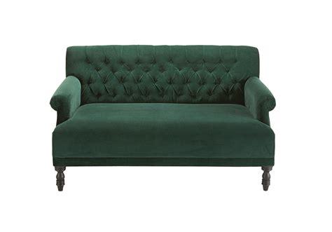 teindre un canapé en tissu teindre velours fauteuil 100 images faire du neuf