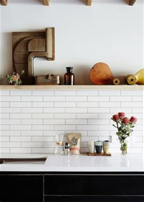 2x8 Subway Tile Daltile by 1000 Images About Shapes Subway Tile On