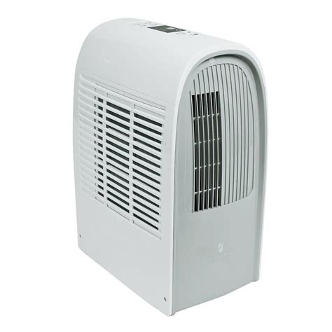 Friedrich 10,000 Btu Compact Portable Room Air Conditioner. Star Hanging Decorations. Room Microphone. Home Decor Furniture Outlet. Decor Furniture Store. Grey Dining Room Chairs. Beige Sofa Living Room. Room Ac. Wood Dining Room Table