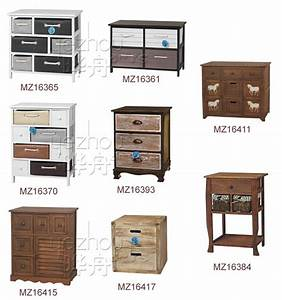 dresser modern cabinet analysis heads greedyml With best brand of paint for kitchen cabinets with sticker paper hobby lobby