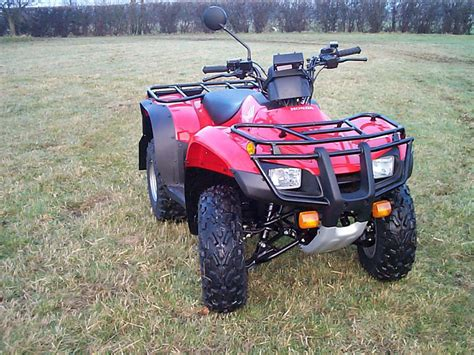 atv light kit honda atv lighting kits farmeasy