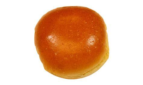 brioche bun wheat brioche buns recipe dishmaps