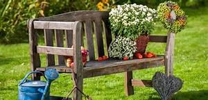 Gartendeko Selbst Gemacht : gartendeko selbstgemacht ideen f r individuelle gartengestaltung ~ Yasmunasinghe.com Haus und Dekorationen