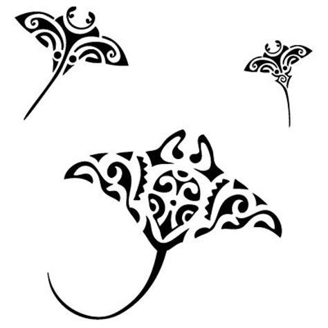 comment cuisiner une raie pochoir maori raie manta achats et