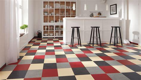 vinyl flooring wood look linoleum cleaning with a steam mop