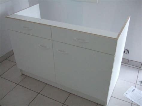 montage meuble de cuisine montage des meubles de cuisine salle de bain memes
