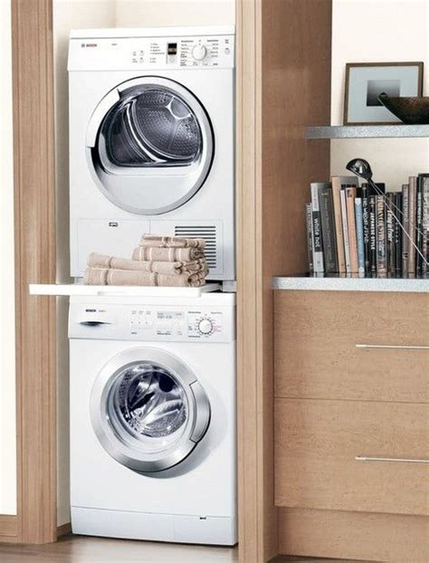 25 best ideas about stackable washer dryer dimensions on