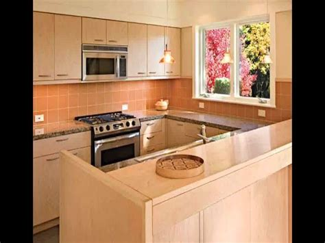kitchen ideas for small kitchens with island open kitchen design