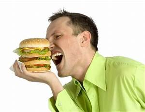 How to Stop Eating Junk Food: Top Tips | Healthy Living ...