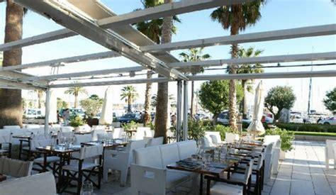auberge du port et bar 224 vin toche bandol restaurant avis num 233 ro de t 233 l 233 phone photos