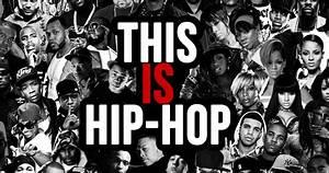 Which Hip Hoprap Artist Are You Playbuzz
