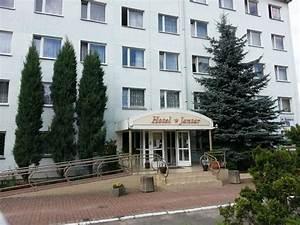 Hotel In Stettin : hotel jantar bewertungen fotos preisvergleich stettin polen tripadvisor ~ Watch28wear.com Haus und Dekorationen