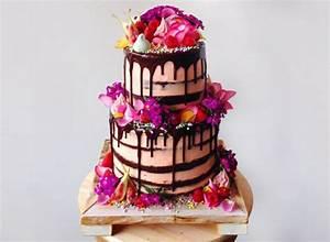 Kuchen Dekorieren Ideen : torten dekorieren anleitungen tipps und s e ideen zum nachmachen ~ Markanthonyermac.com Haus und Dekorationen