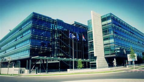 cci chambre de commerce die handelskammer luxemburg chambre de commerce