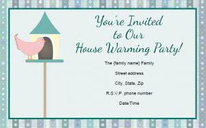 Invitation Format For Housewarming Ceremony Menshealtharts