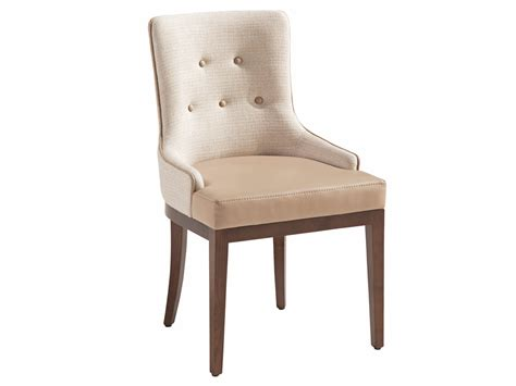 roche bobois chaises chaises cuir roche bobois 28 images 1000 images about