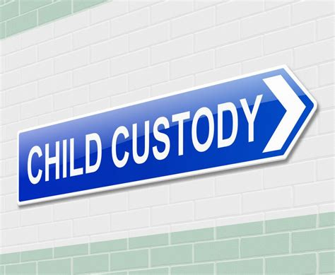 Child Custody In Uncontested Divorce Cases. 401k Rollover To An Ira Verizon Office Phones. Front End Web Development Credit Report Sites. Monumental Life Insurance Forms. How Much Data Is Big Data Duke Nursing School. Senior Citizen Home Care Banner Printing Free. How To Get Unsecured Loan Attain Ivf Reviews. Masters Programs For Education. Referral Business Model Student Loan Cosigner