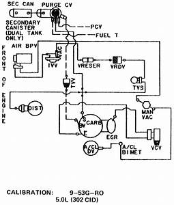 31 1977 Ford F150 Wiring Diagram