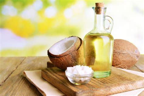 scientists discover coconut oil destroys   colon