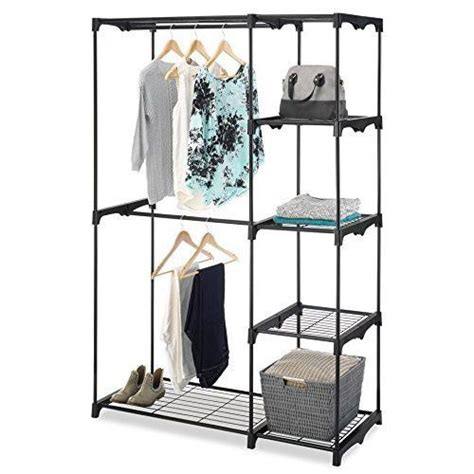 Freestanding Closet Organizer by 25 Best Ideas About Freestanding Closet On