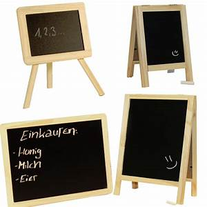 Tafel Zum Beschriften : restaurant tafel beschriften horecatafels van massief ~ Lizthompson.info Haus und Dekorationen