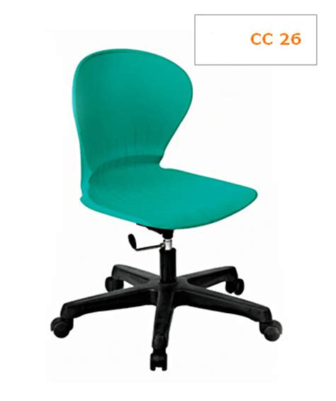 computer chairs price in delhi image search results