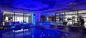 hotel 4 etoiles forges les eaux le forgeshotel normandie With hotel avec piscine interieure normandie