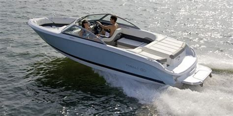 Boat Us Membership Fee by Boat Rental Wave Runner Rental Memberships At Lake Of