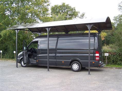 Carport Alu Belgique   Maison Design   Wiblia.com