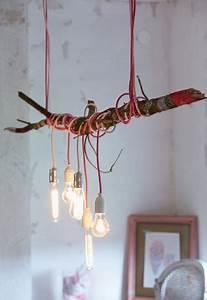 Esszimmertisch Lampe : die besten 17 ideen zu gl hbirnen auf pinterest zwiebel ~ Pilothousefishingboats.com Haus und Dekorationen
