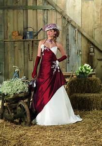 Robe De Mariage Champetre : mariage theme champetre tenue ~ Preciouscoupons.com Idées de Décoration