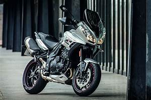 Triumph Tiger 1050 : new triumph tiger sport revealed visordown ~ Kayakingforconservation.com Haus und Dekorationen