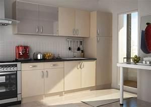 Refrigerateur 80 Cm De Large : colonne 60 cm pour r frig rateur grain de sel meuble de ~ Dailycaller-alerts.com Idées de Décoration